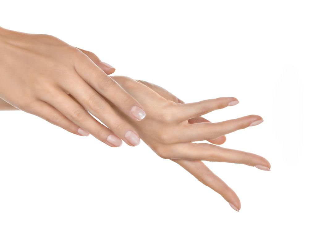 Hand und Fuß Kosmetikstudio im Weberhaus Bramsche